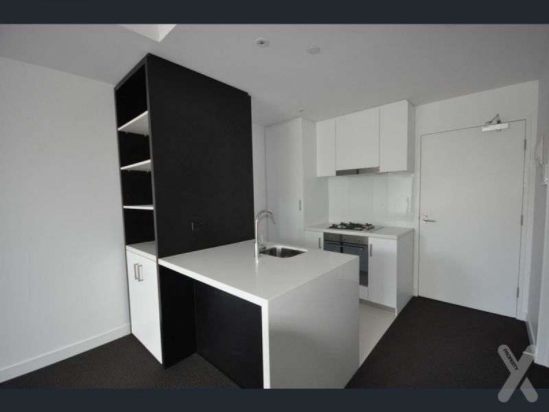 Great Sized Two Bedroom With Good Terrace