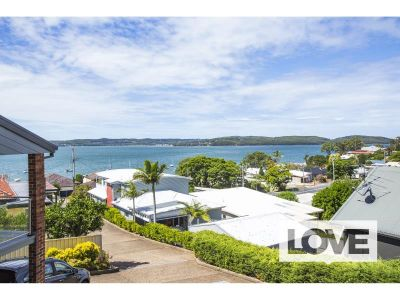 Lake Views Forever - Offers Over $480 per week