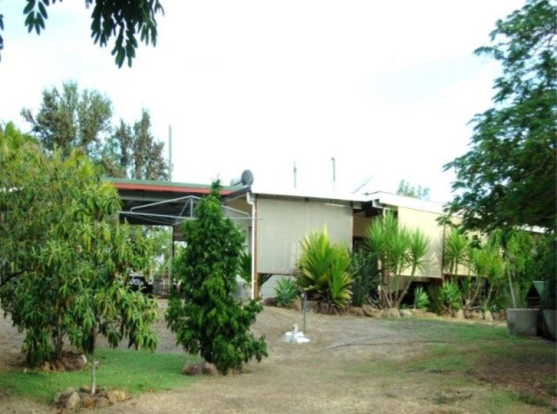 Freehold Lifestyle Business & Home set on 8 Acres - Tourism Industry