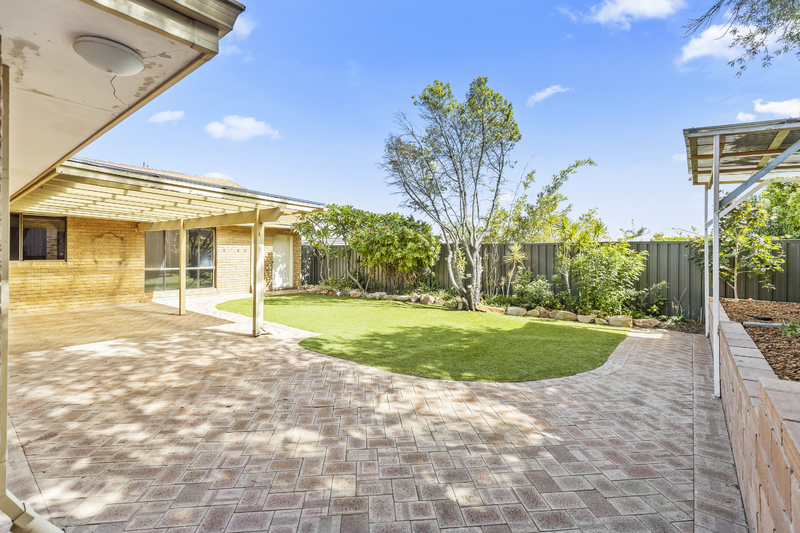 For Sale By Owner: 125 Waterford Drive, Hillarys, WA 6025