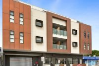 Golden Opportunity for Occupiers or Investors