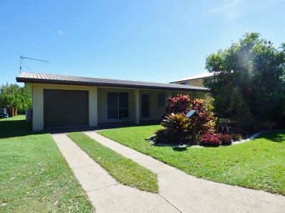 88 Gympie Road, Tin Can Bay