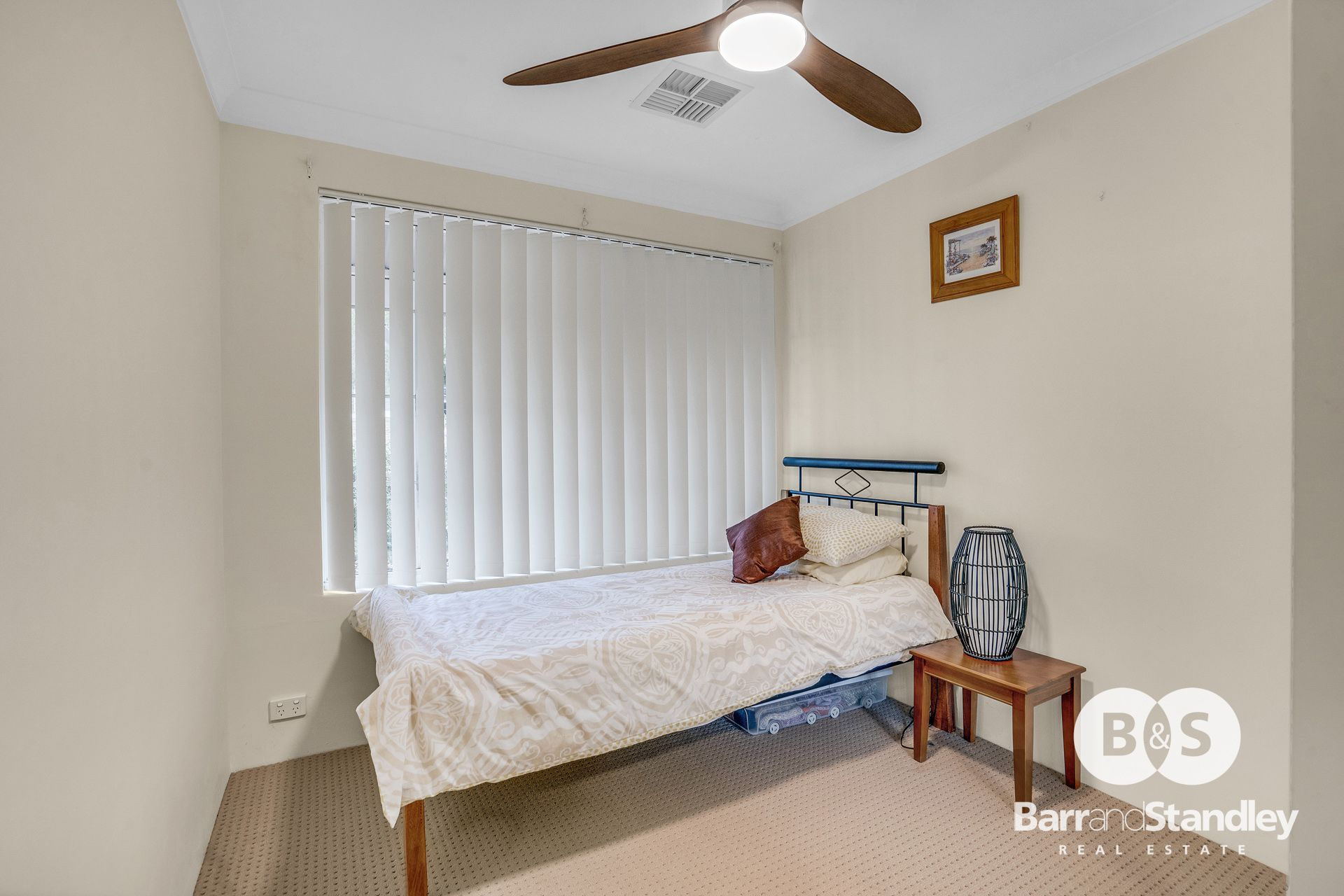 18 Ietto Way, Harvey