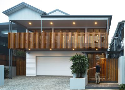 Luxurious Lifestyle Meets Intelligent, Sustainable Living