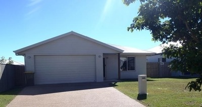 Family Home - Quiet Court - Low maintenance yard