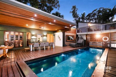 SOLD BY Andrew Keogh