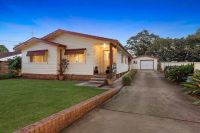 Excellent Family Home  Don't miss it