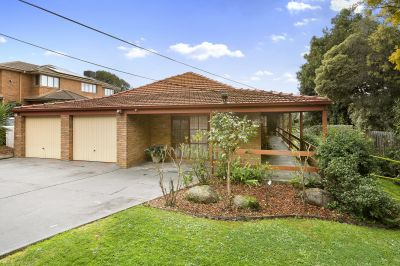 109 Woodhouse Road, DONVALE