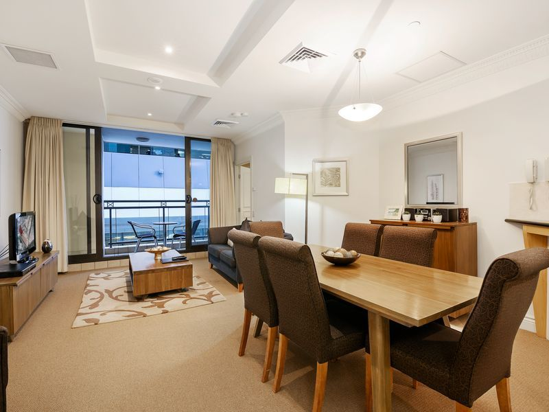 306/201 Edward Street Brisbane City 4000