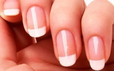 Nail Salon in Doncaster Area - Ref: 19022