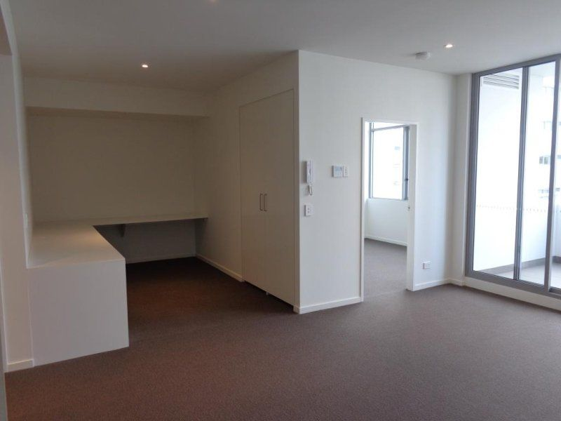 E913/1 Saunders Close, Macquarie Park NSW 2113