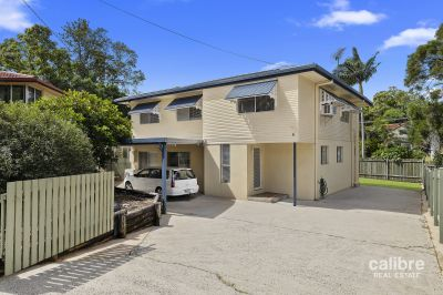 Loads of Space. Side Access, Big Shed, Family Friendly Home Design all on 711sqm in a Quiet Cul-de-sac. Inspect this Saturday 9th May