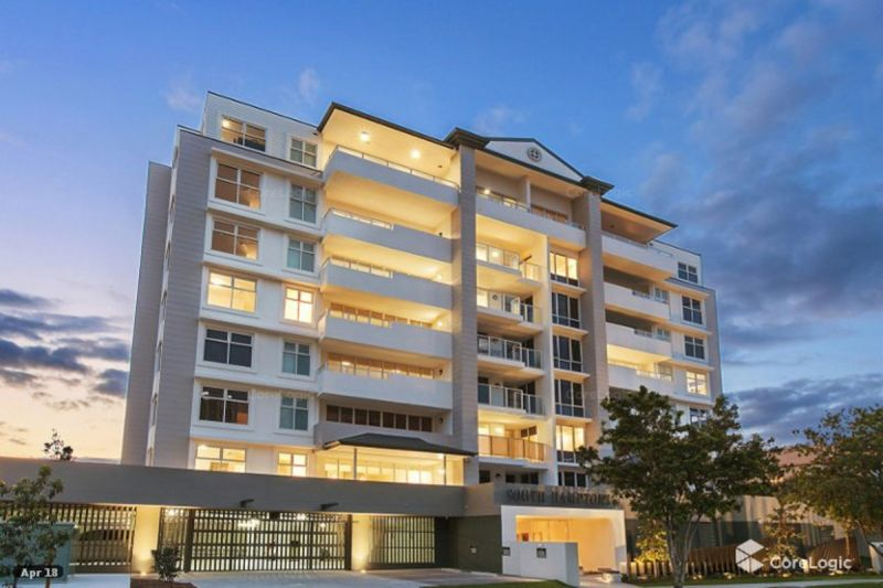 IMMACULATE FULLY FURNISHED UNIT - VISA DEBIT CARD ON OFFER*