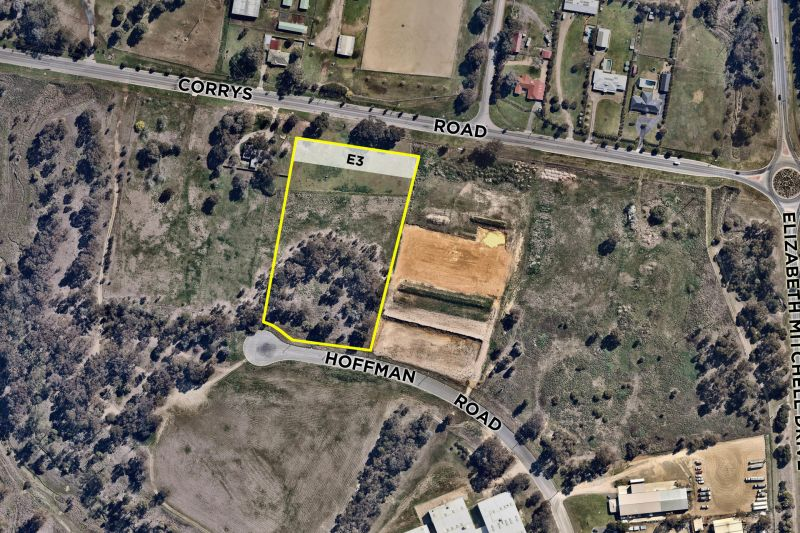 Substantial 1.88ha, Light Industrial Site