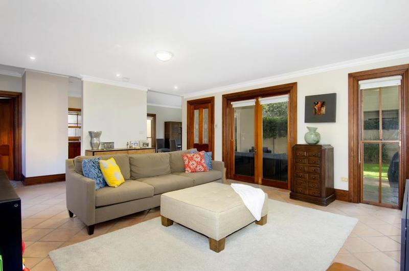 Balmain East 87D Darling Street