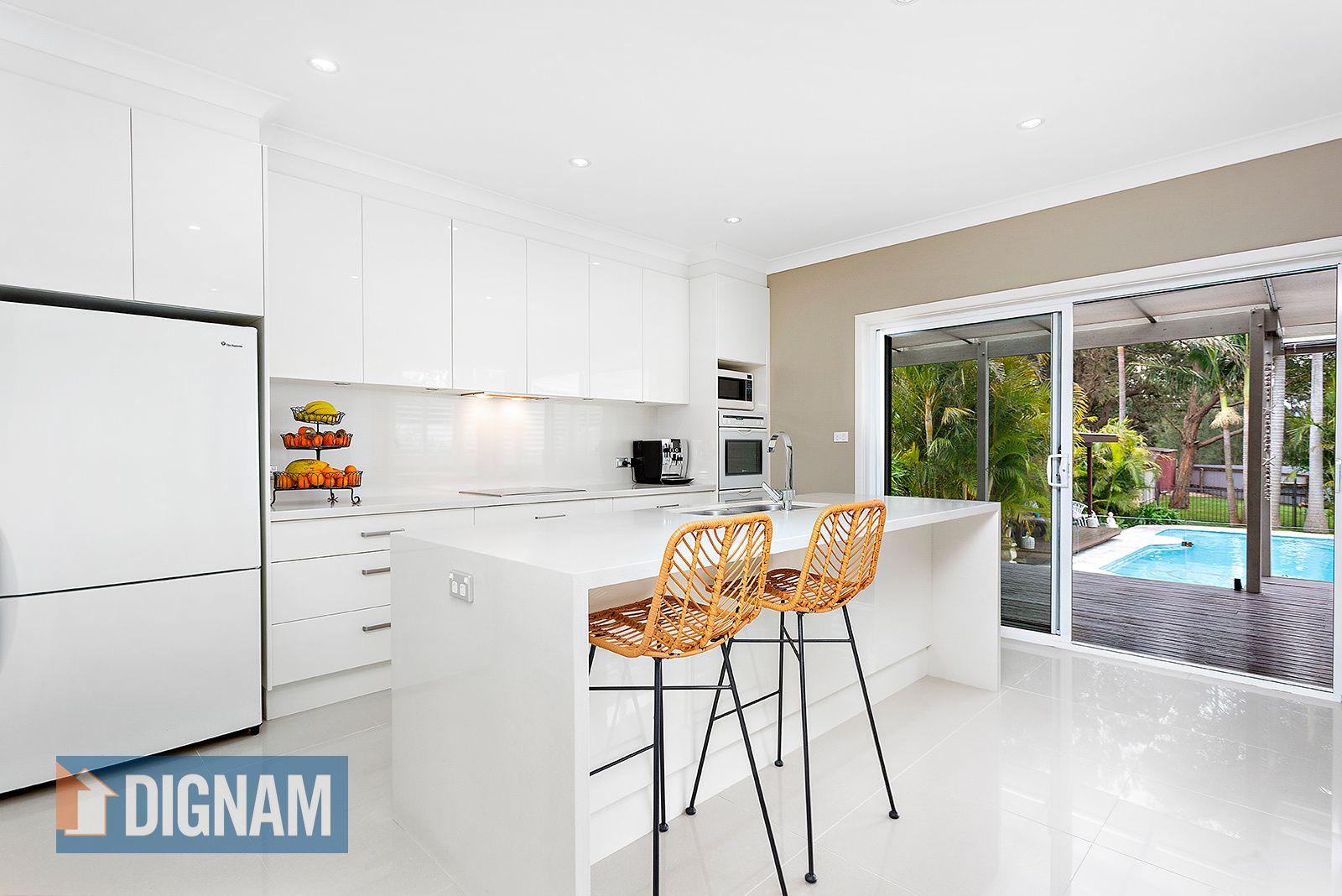 8 Juanita Avenue, Towradgi NSW