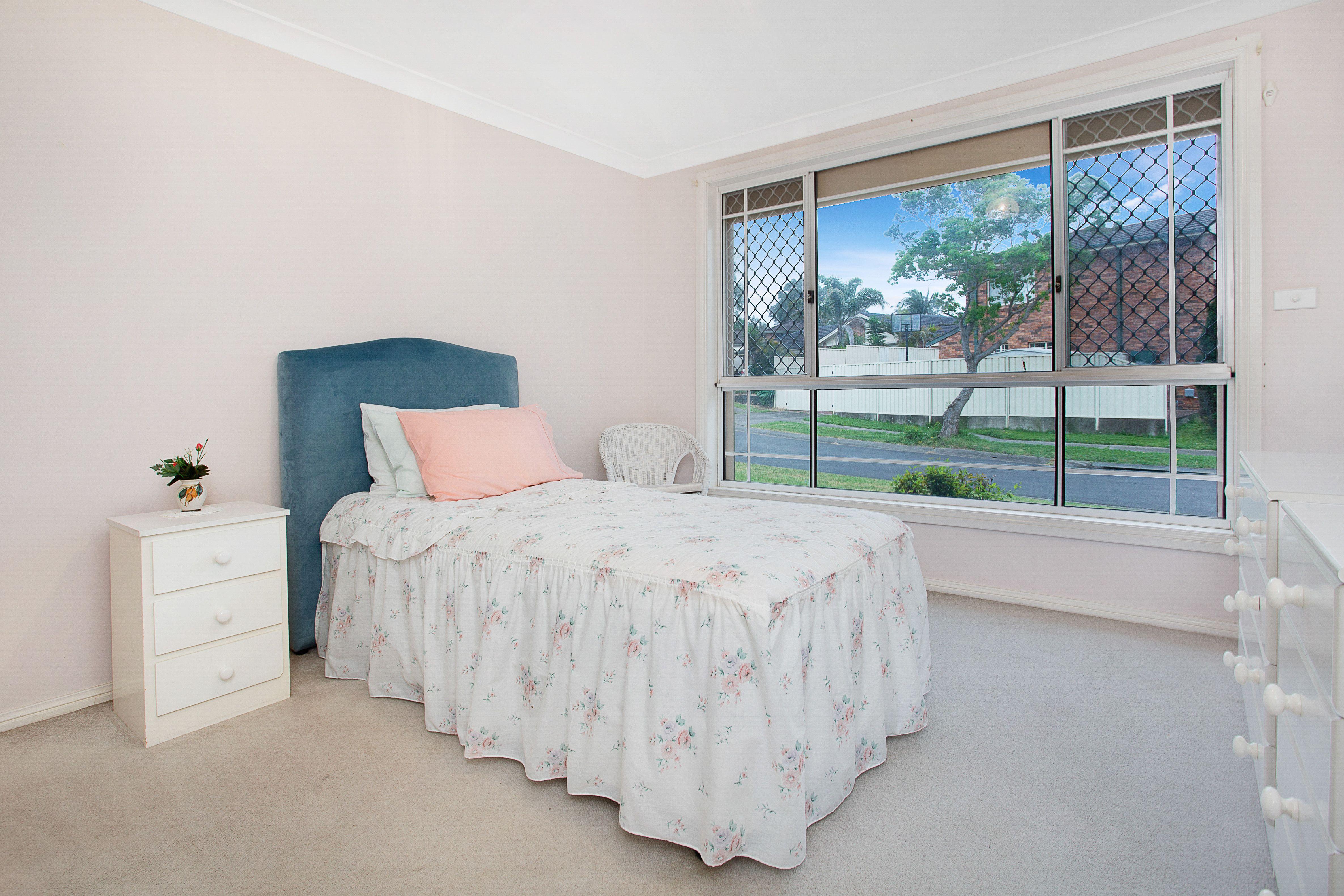 1 Chansa Place, Blacktown NSW 2148