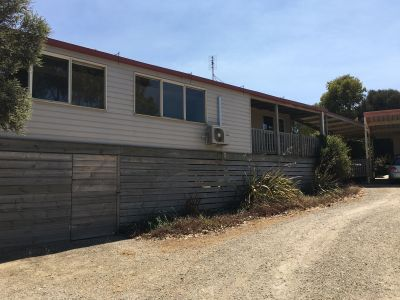 2A Beach Road, Aireys Inlet, VIC