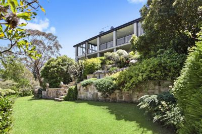 88 Backhouse Street Wentworth Falls 2782