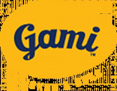 Gami Chicken 知名连锁炸鸡店 - Ref: 18717