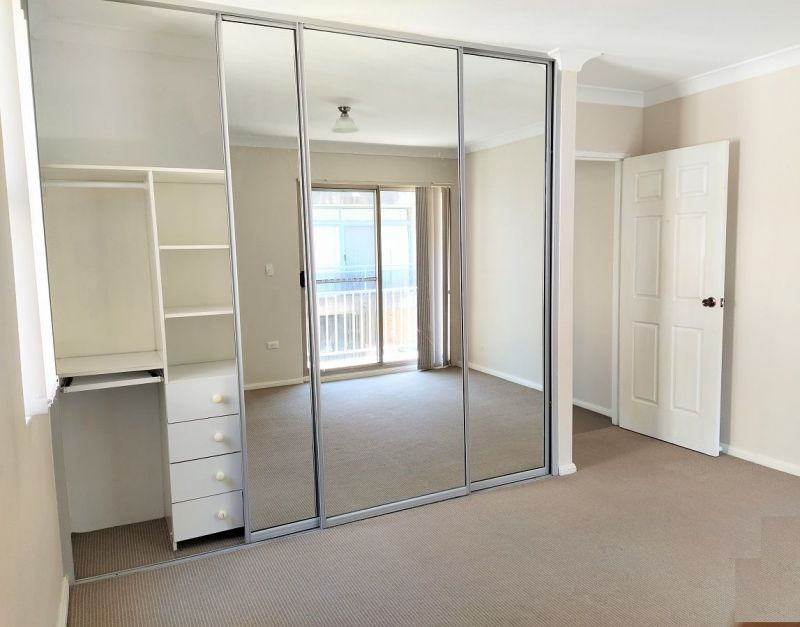 Private Rentals: 4/29 Helen Street, Westmead, NSW 2145