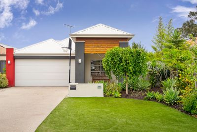44 Heliconia Turn, Stirling