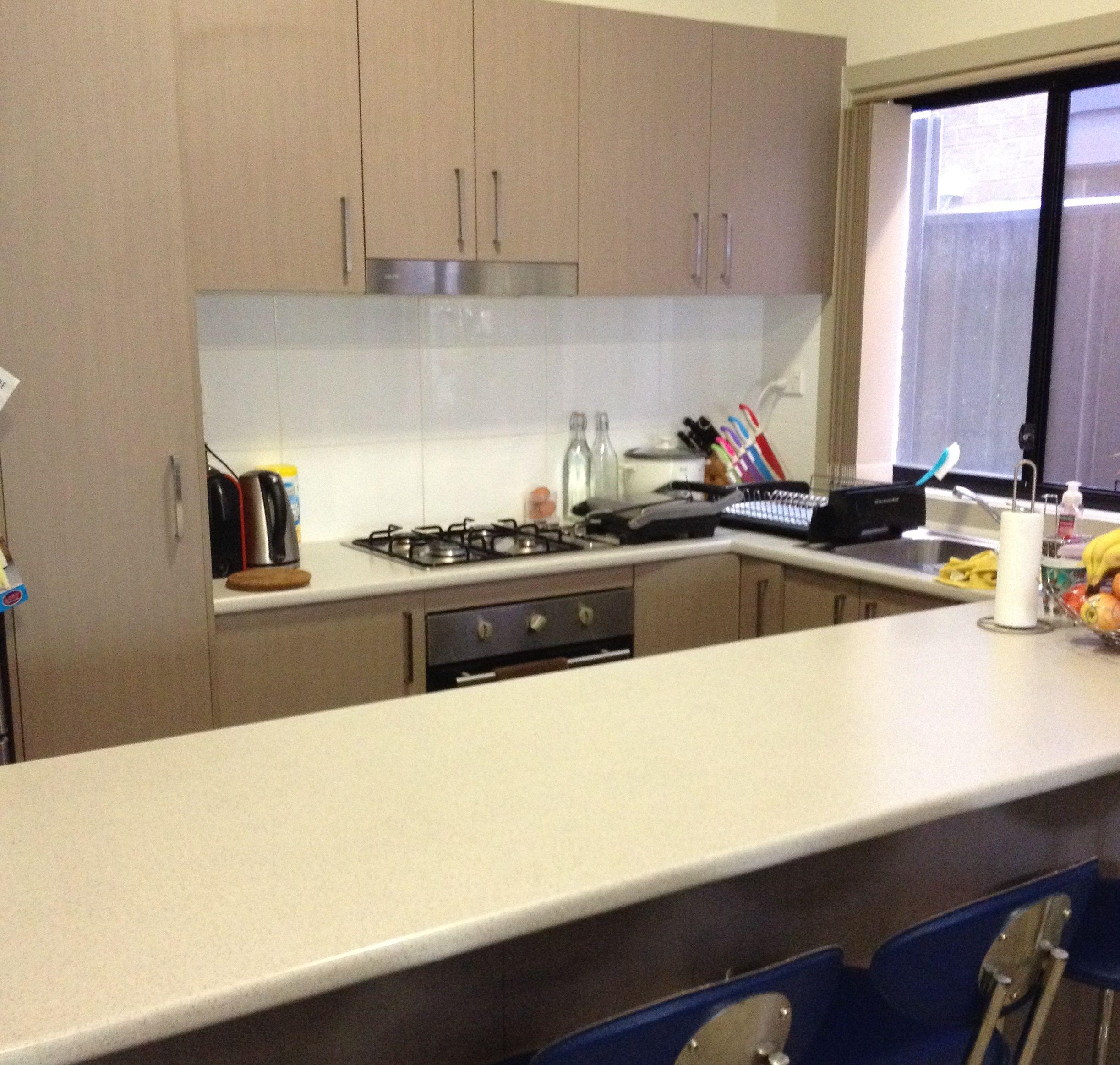 63b Brenda Street, Ingleburn NSW 2565