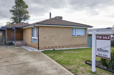 29 Simpson Avenue, Forest Hill