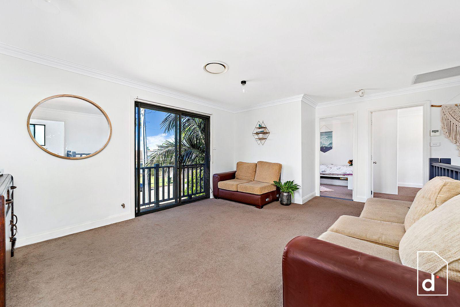 34 Payne Road, East Corrimal NSW