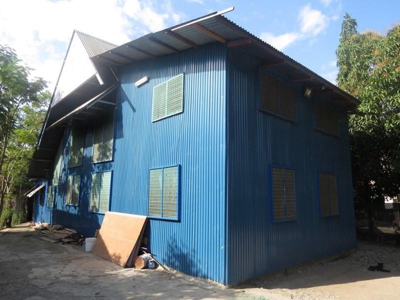 NM1631 - Big house for a big family - ES