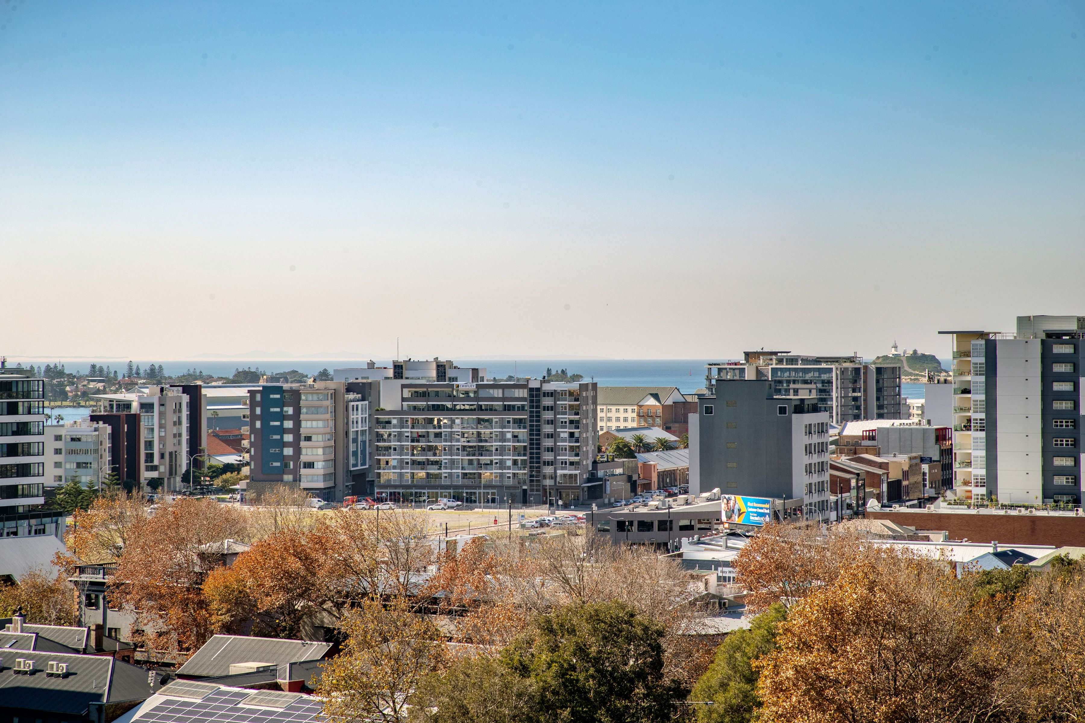 802/23 Ravenshaw Street, Newcastle West