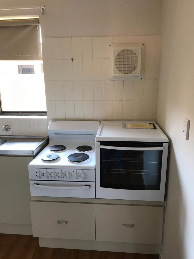 For Sale By Owner: 55 Belgrade Road, Wanneroo, WA 6065