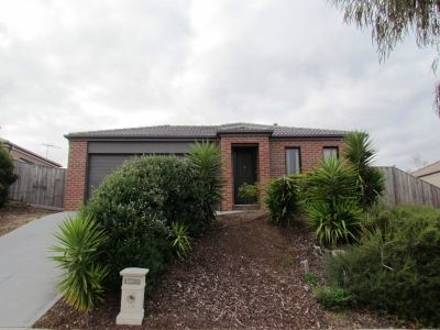 NEAT & TIDY FOUR BEDROOM HOME