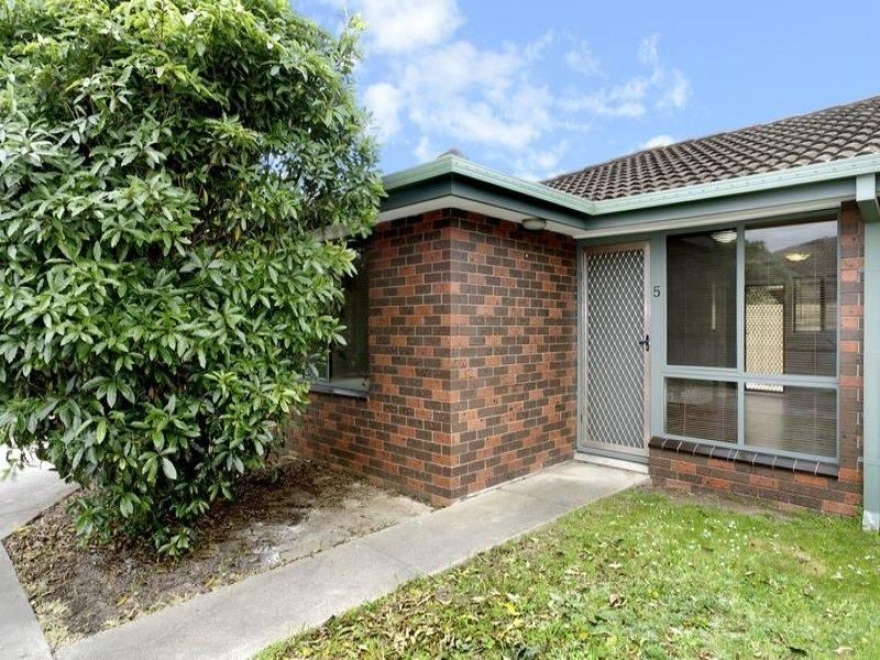 5/220 Wilsons Road Whittington