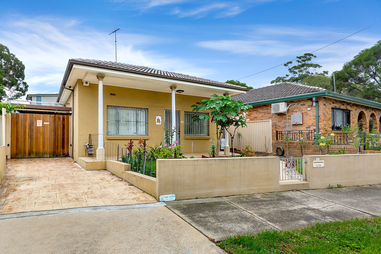 199  Sydenham Road, Marrickville