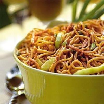 Noodle Takeaway Near Ringwood (High Margins) - Ref: 12321