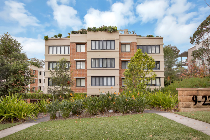 Apartment for sale KILLARA NSW 2071 | myland.com.au