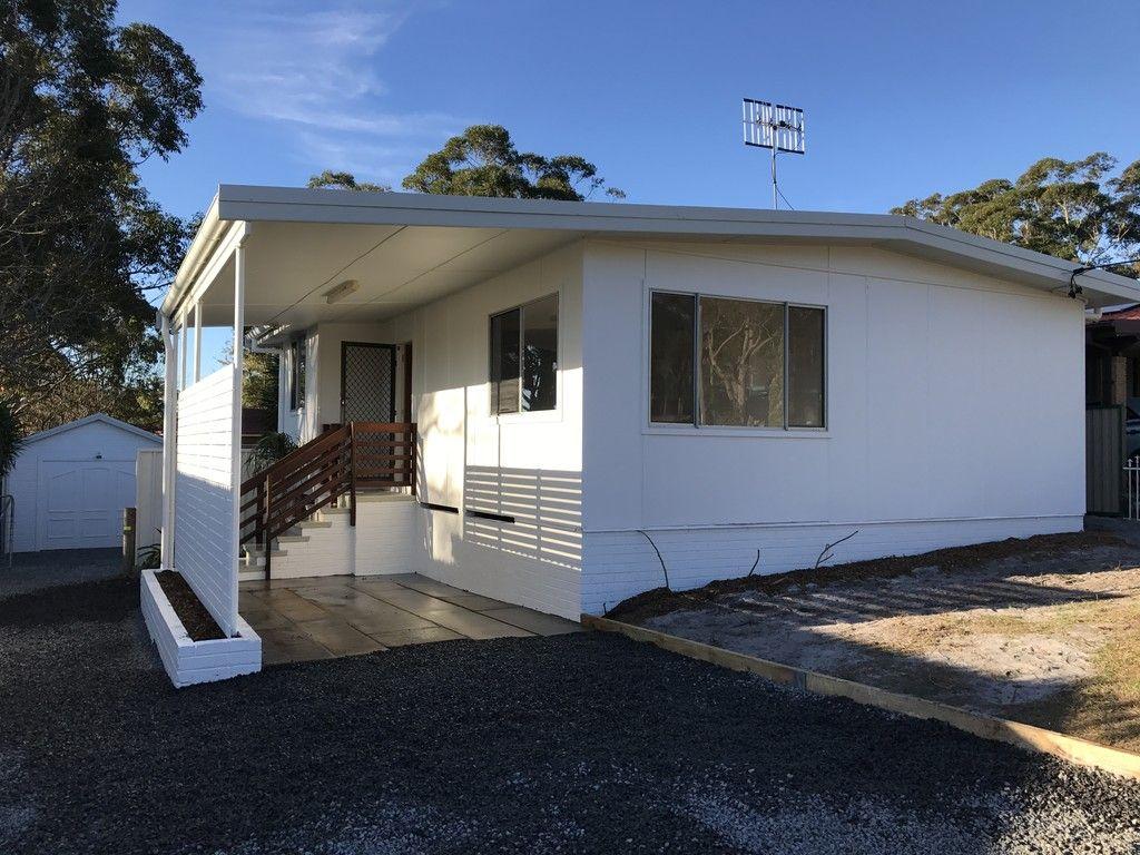32 Keats Avenue Bateau Bay 2261