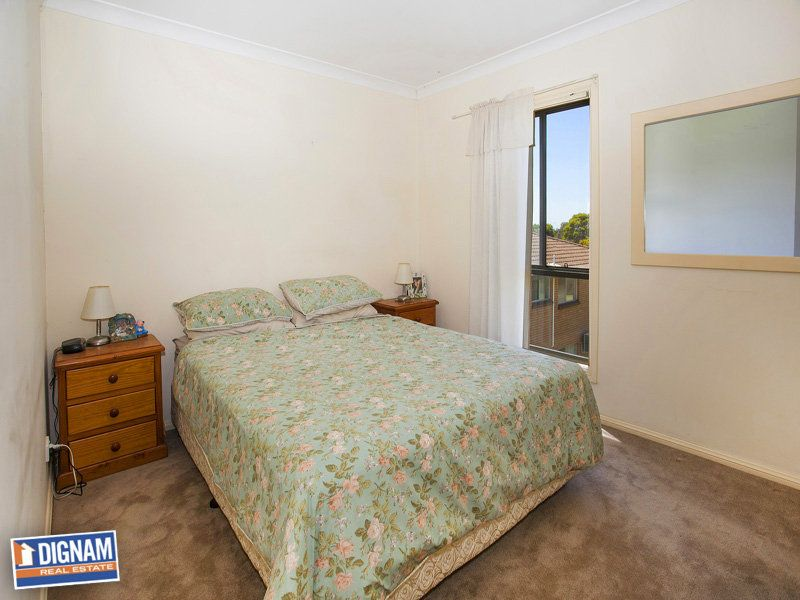 3/11 New Dapto Road, Wollongong NSW