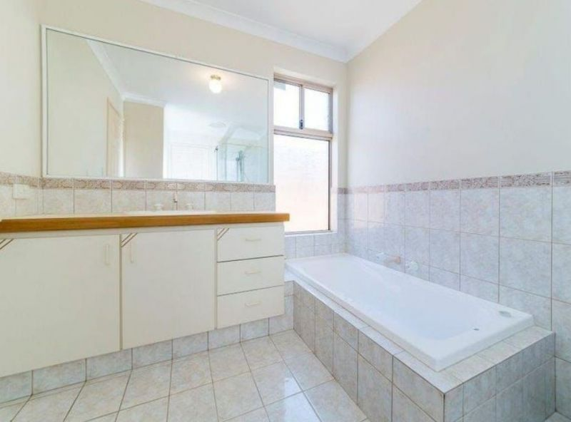 For Sale By Owner: 35A Manoff Rd, Balcatta, WA 6021