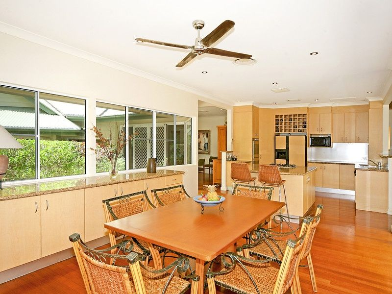 49 Valley Drive, Doonan QLD 4562