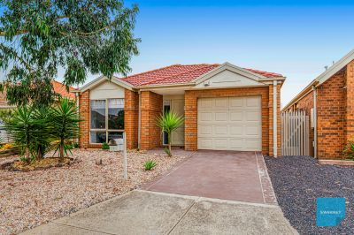 Great Starter, Ideal Investment, Perfect Home!