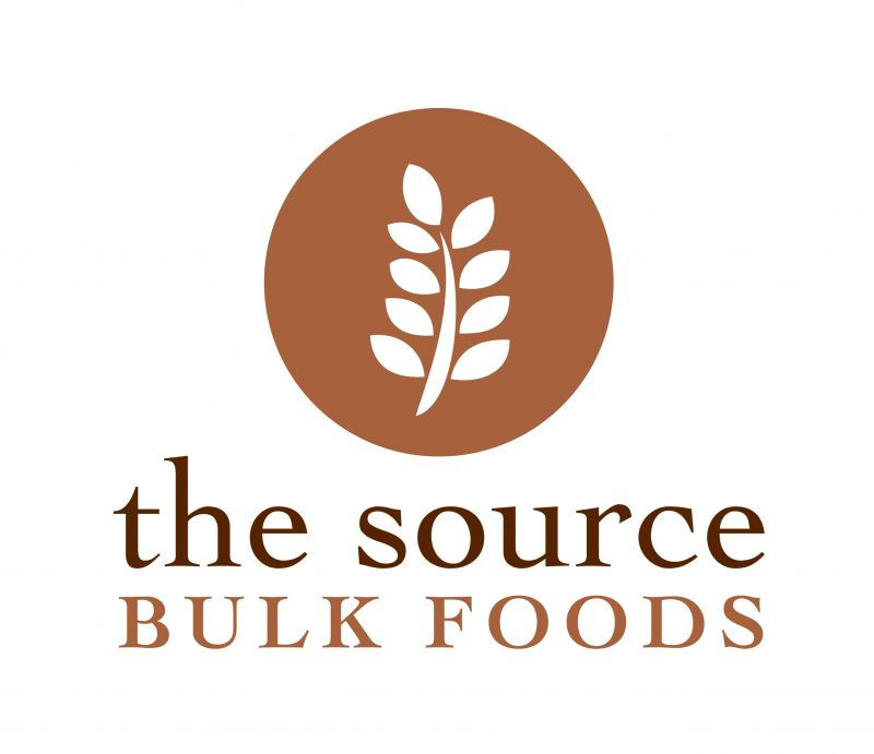 The Source Bulk Foods - A Brunswick Institution