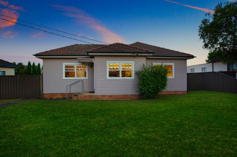15 Balbeek Avenue, Blacktown NSW 2148