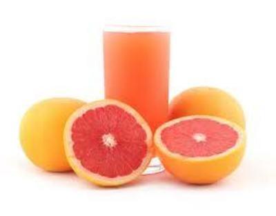 Fresh fruit juice and salad bar – Ref: 3886