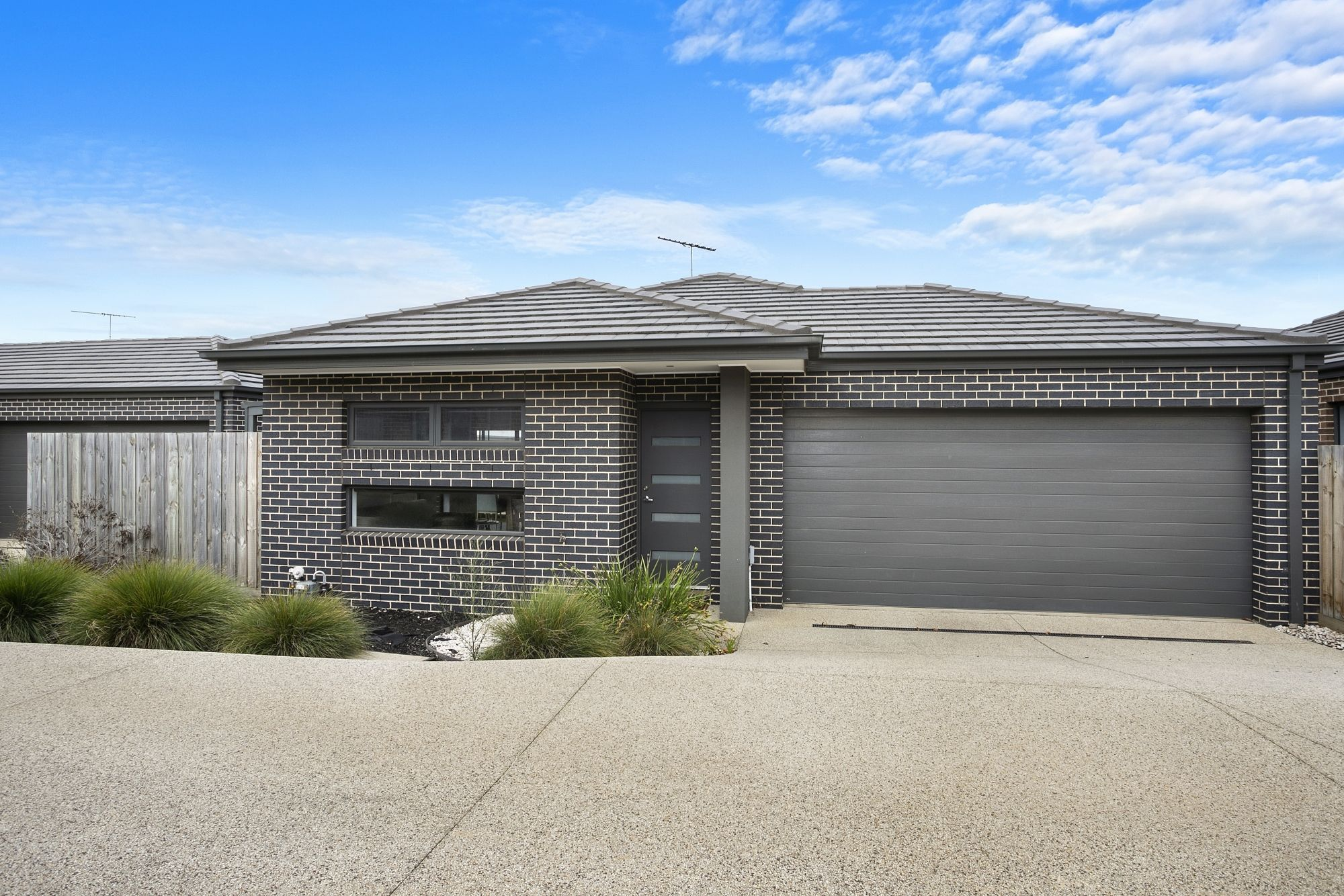 5/12-14 Dalkeith Crescent, Ocean Grove VIC 3226