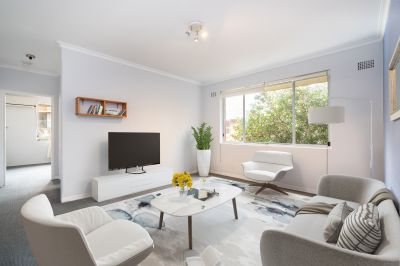North Manly - 6/426 Pittwater Road