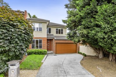 37A Woodhouse Road, DONCASTER EAST