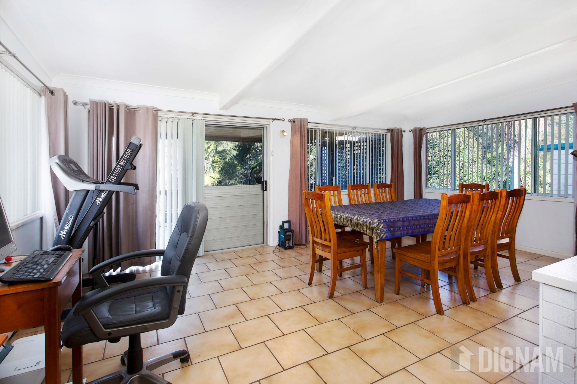 50 Popes Road, Woonona NSW