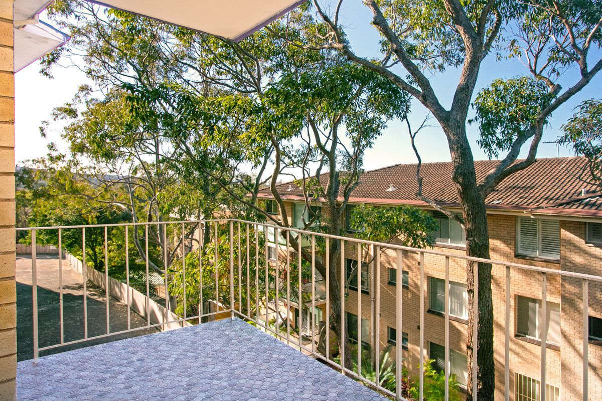 5/38 Burchmore Road Manly Vale 2093